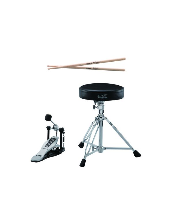 Roland V-drums Accessory Pack