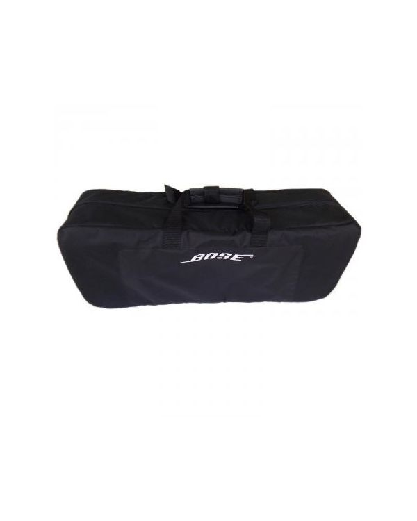 Bose L1 Model 1S/II Power Stand Carry Bag