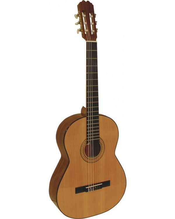 Admira 1957N Almeria Acoustic Guitar