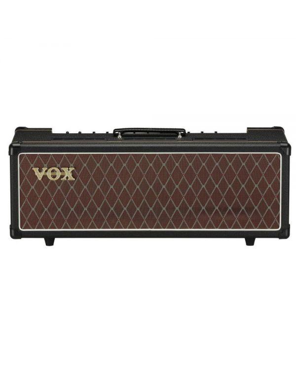Vox AC30CH Guitar Amplifier