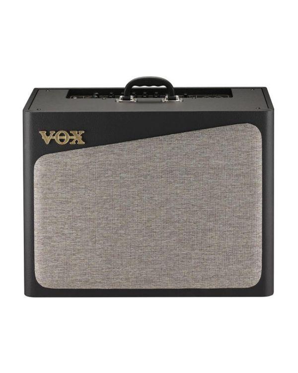 Vox AV60 Analogue Valve Guitar Amp