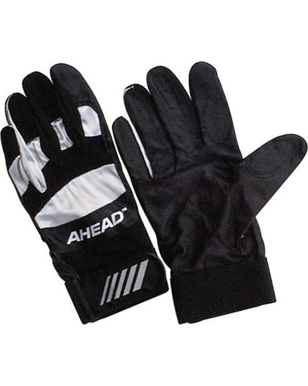 Ahead Drum Gloves - Medium