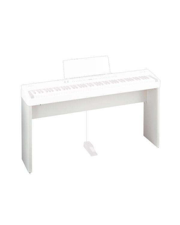 Roland KSC-44 Digital Piano Stand (White)