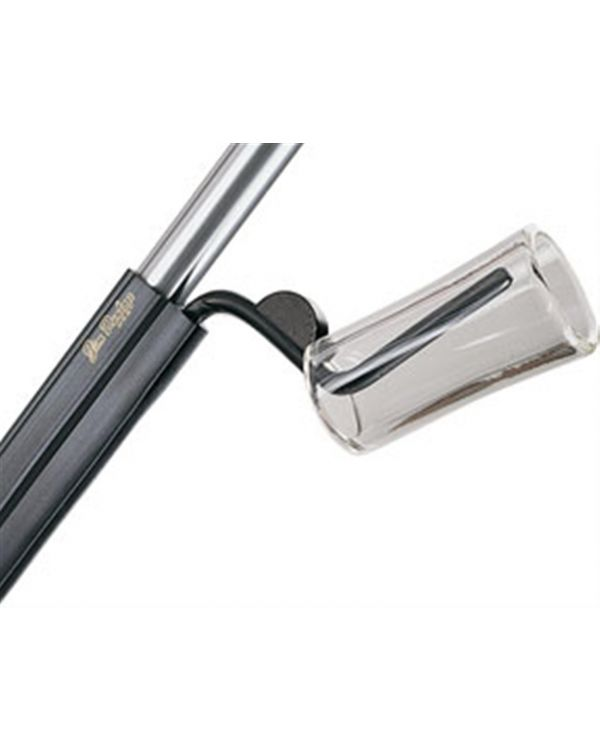 Dunlop 5015 Microphone Stand Pick & Slide Holder