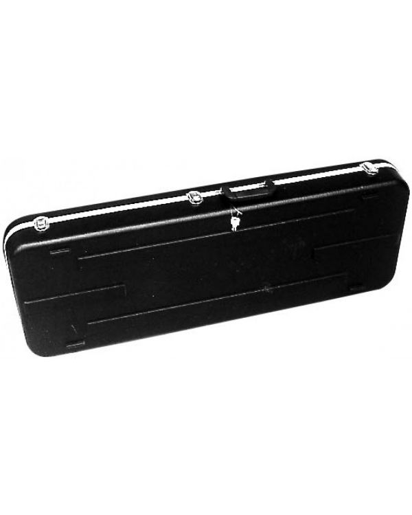 Stagg ABS-RB Standard Rectangular Bass Case