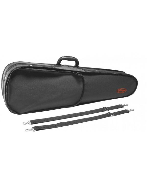 Stagg Violin Case