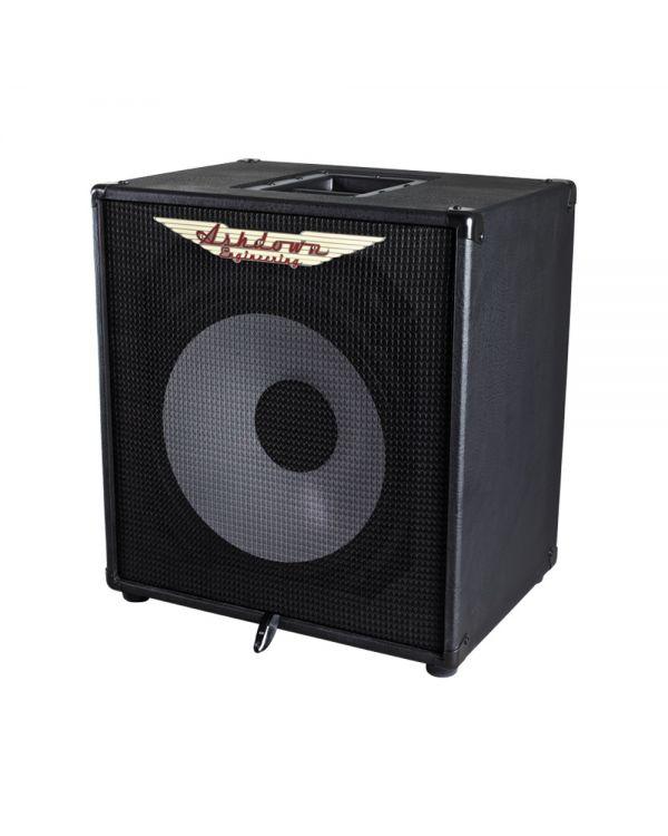 Ashdown RM-115T-EVO 1 x 15 White Line Bass Cabinet