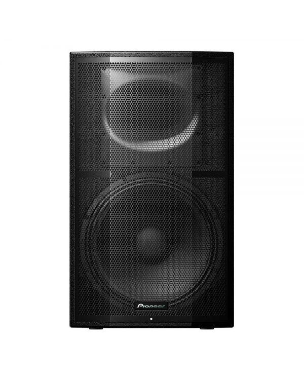 Pioneer XPRS 15 Active PA Speaker
