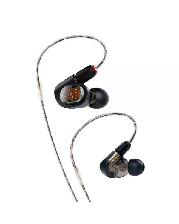Audio Technica E70 In Ear Monitoring System