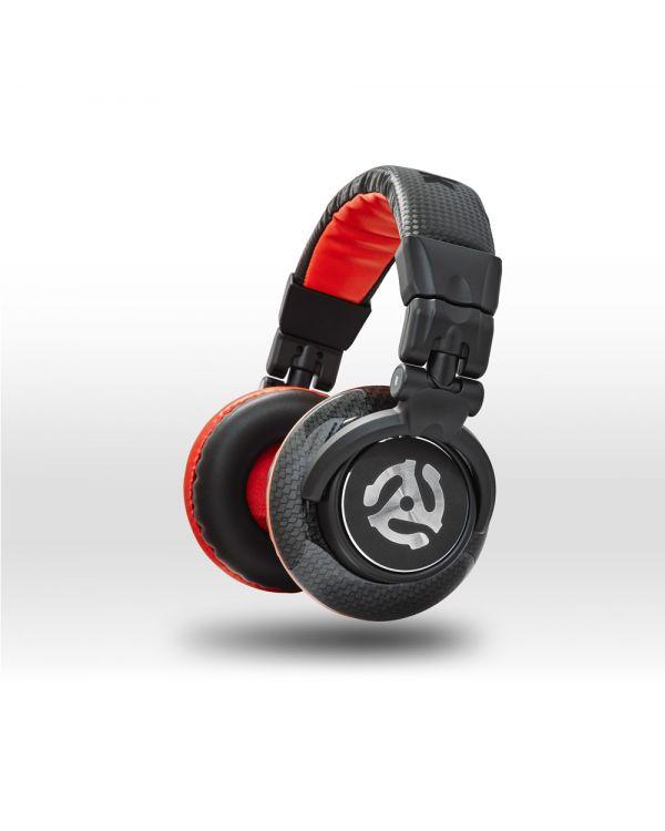 Numark Redwave Carbon Headphones