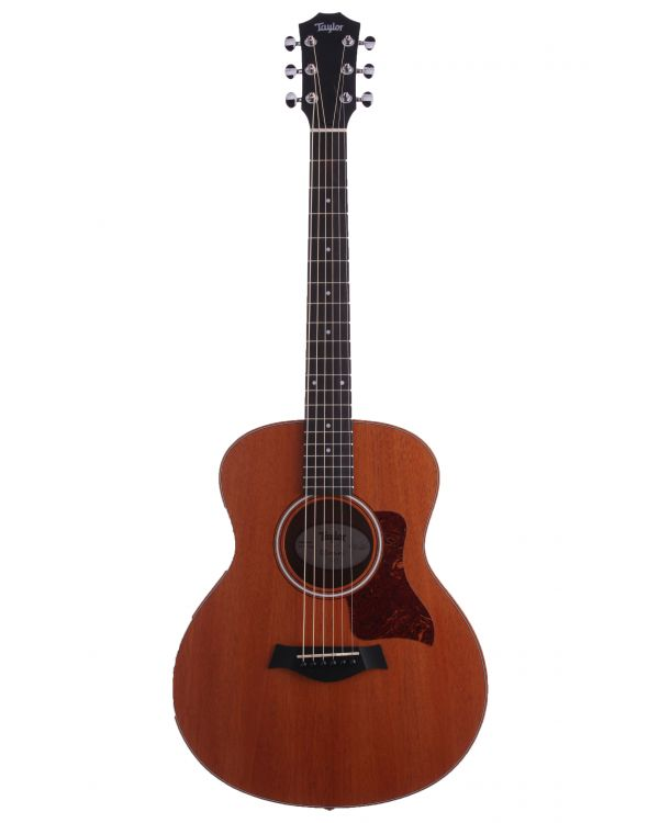 Taylor GS Mini Mahogany Top Acoustic Guitar