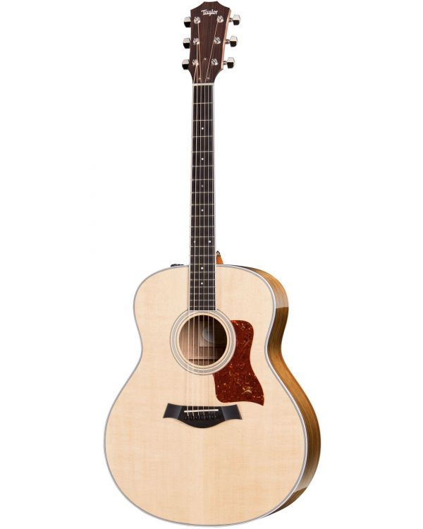 Taylor 418e Grand Orchestra Electro-Acoustic Guitar