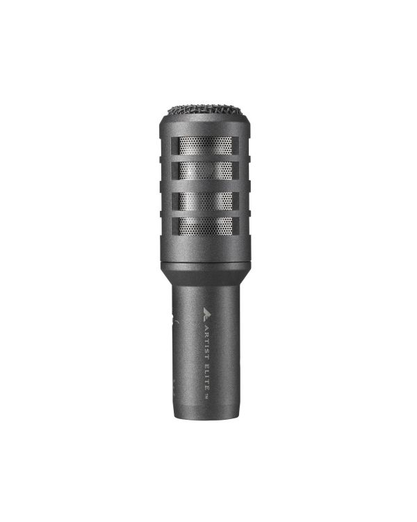 Audio Technica AE2300 Instrument Microphone