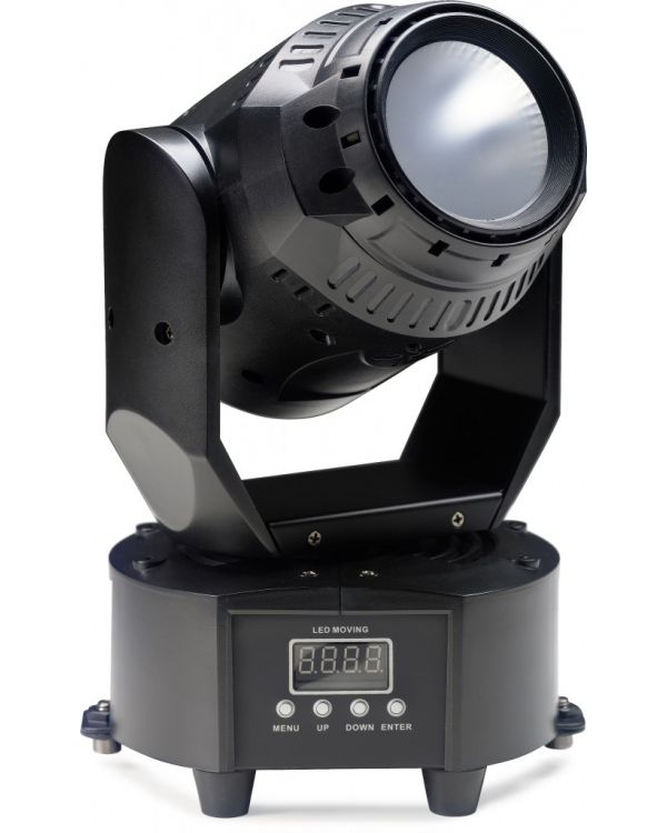 Code Cyclops 60 LED Moving Head