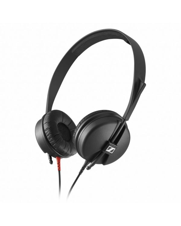 Sennheiser HD 25 Light On Ear Monitoring Headphone