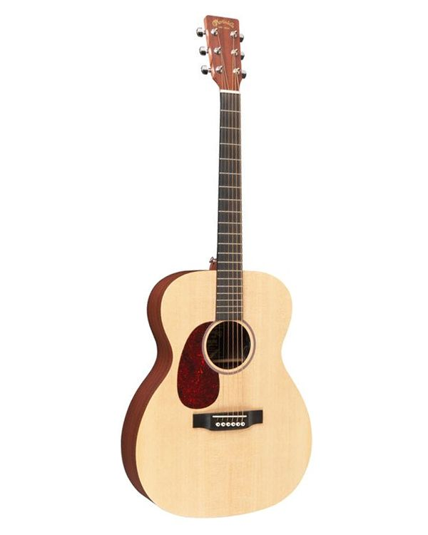 Martin 000X1AE Left Handed Electro Acoustic Guitar