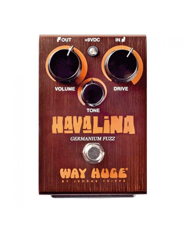 Way Huge Havelina Fuzz