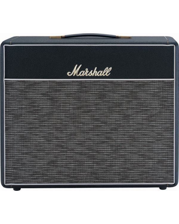 Marshall 1974CX Handwired 1x12 Speaker Cab