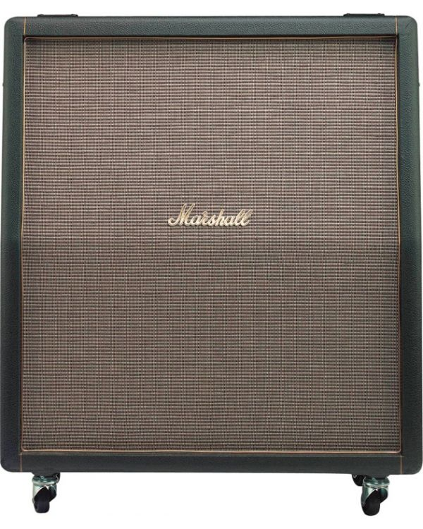 Marshall 1960TV Vintage Angled Speaker Cabinet