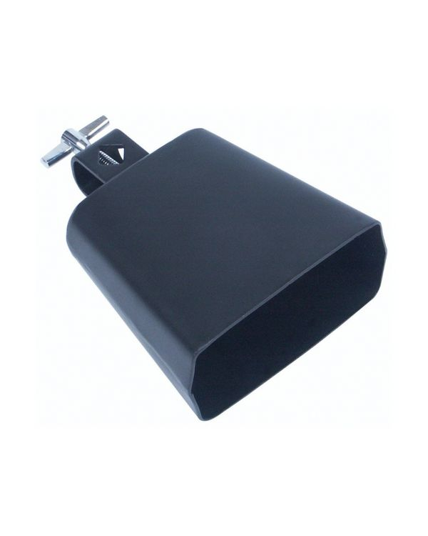 Performance Percussion PP2004 Cowbell