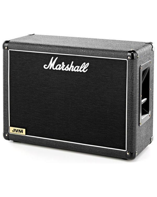 Marshall JVMC212 2x12 Speaker Cab