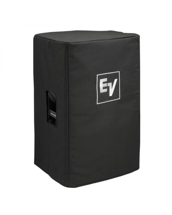 Electrovoice ELX115 Padded Slip Cover