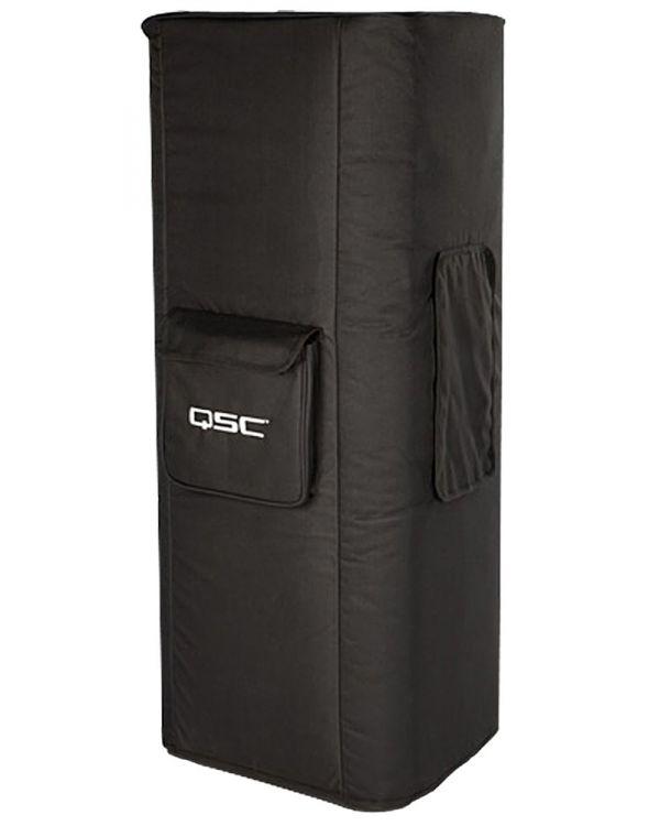 QSC KW153 Padded Slip Cover