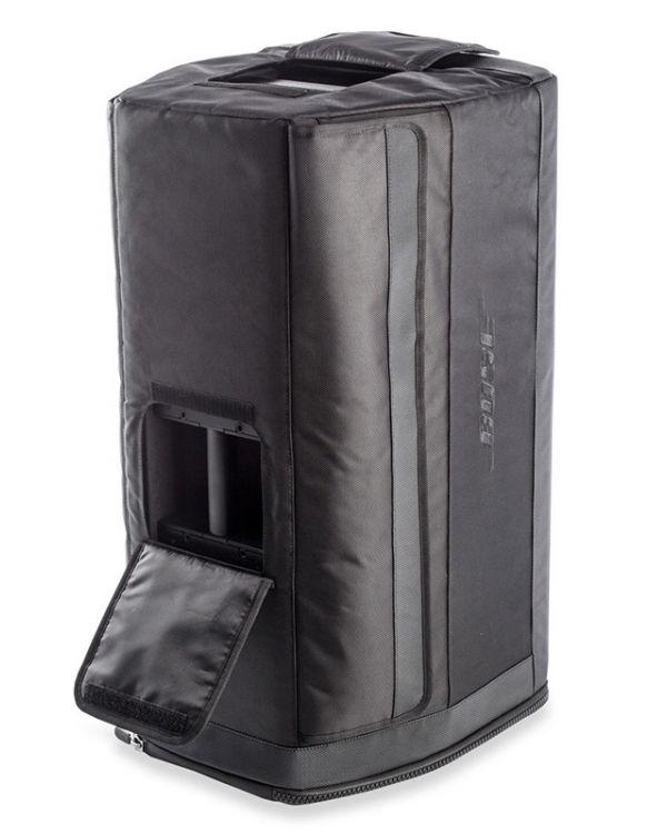 Bose F1 Model 812 Top Speaker Travel Bag