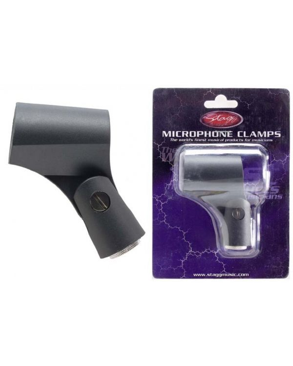 Stagg MH6AH Microphone Clamp