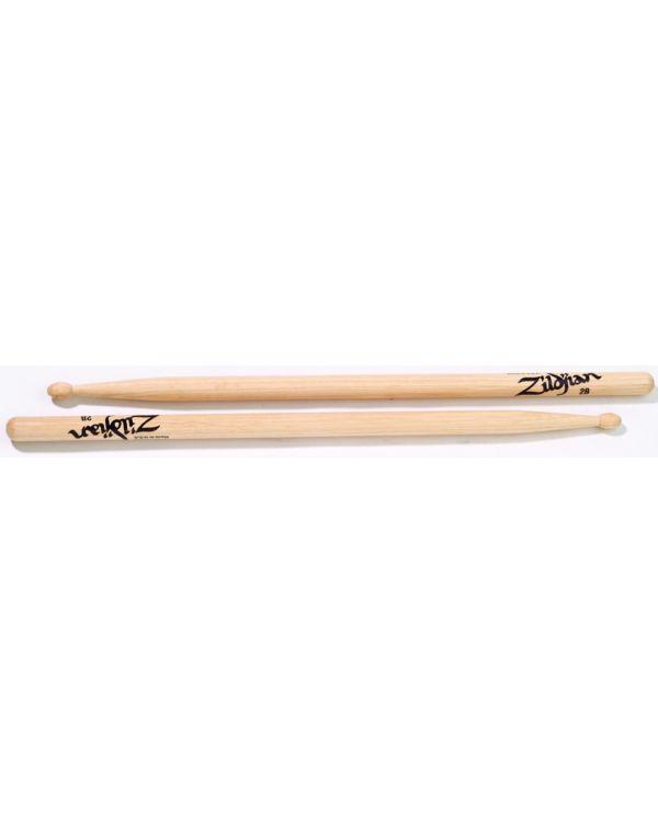 Zildjian 40004 2B Wood