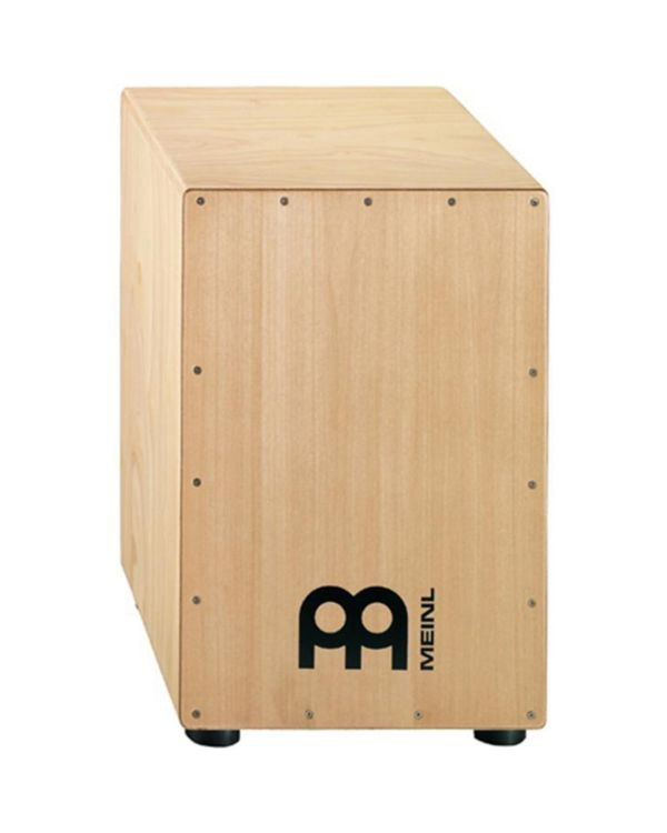 Meinl Headliner Natural Cajon