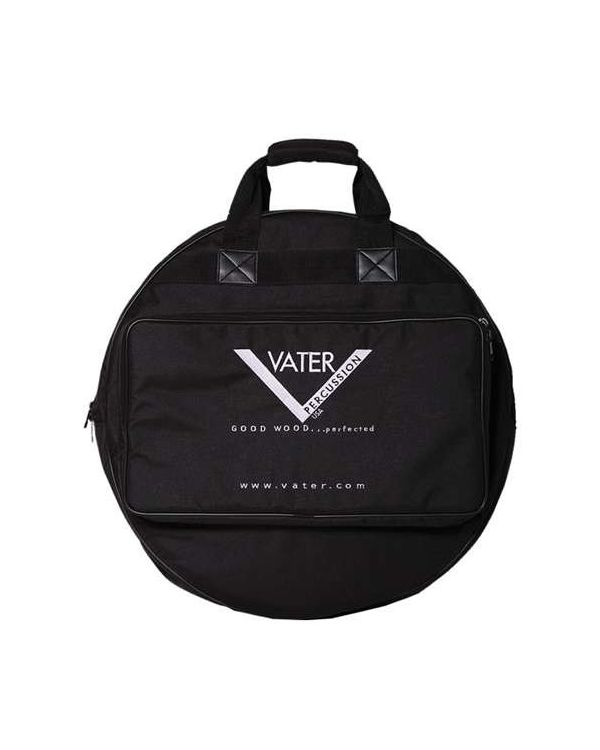 Vater Backpack Cymbal Bag
