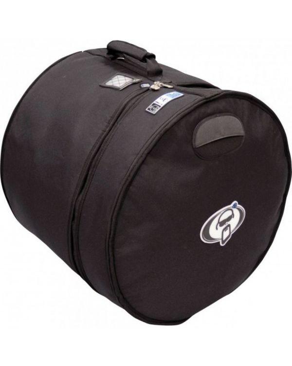 "Protection Racket Bass 22"" x 20"" Bass Drum Case"