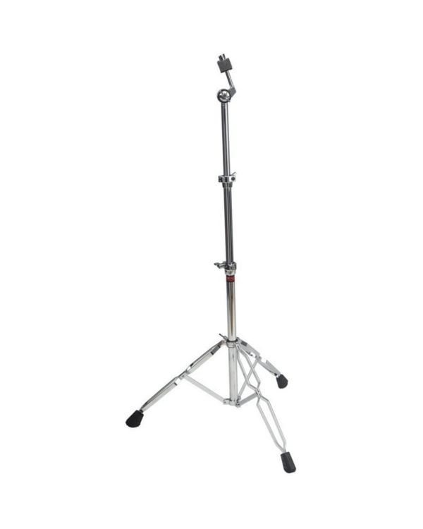 Dixon Cymbal 9280 Series Boom Stand