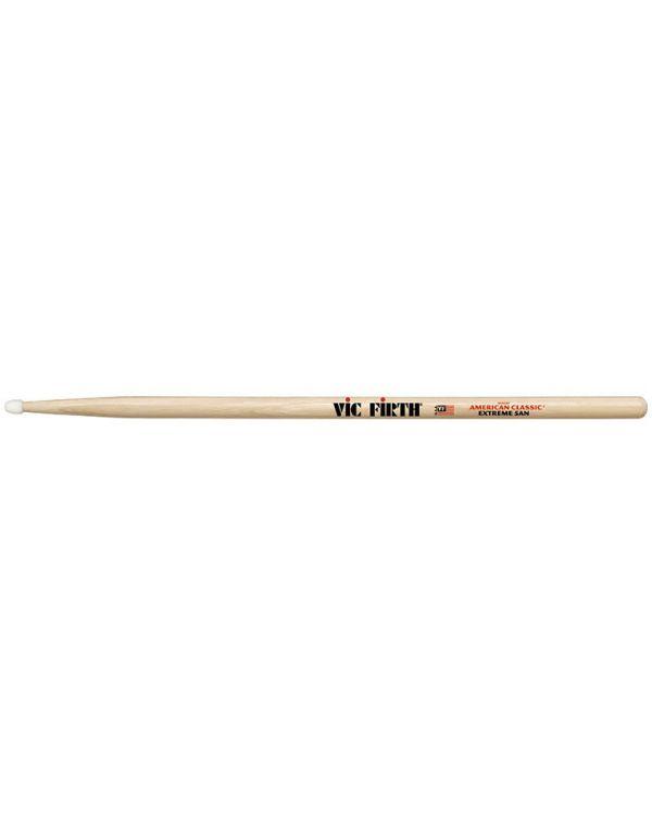 Vic Firth American Classic X5AN Nylon Tip Extreme Drumsticks (Pair)