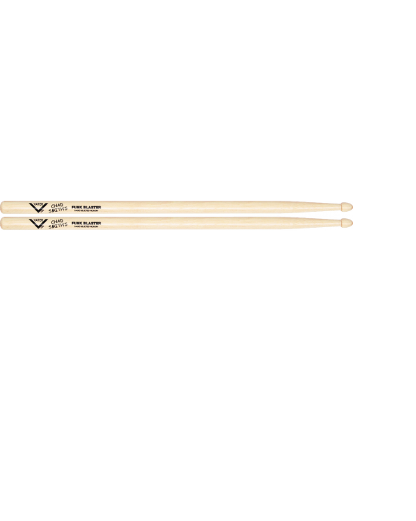 Vater Chad Smith 5B Signature