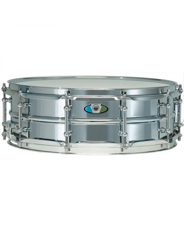 "Ludwig Supralite 14"" x 5.5"" Snare Drum"