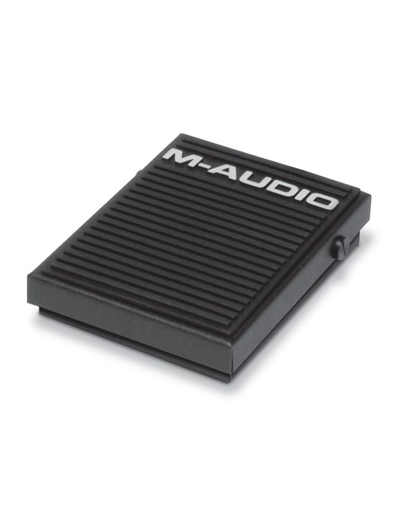 M-Audio SP1 Footswitch Sustain Pedal