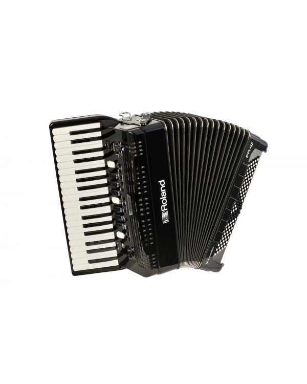 Roland FR-4X-BK Keyboard Version