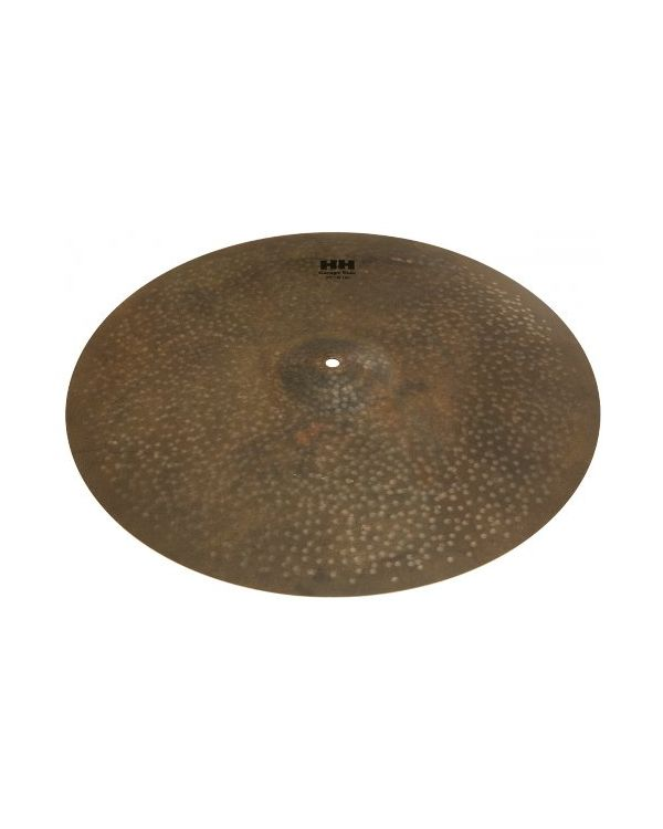 "Sabian HH 20"" Garage Ride Cymbal"
