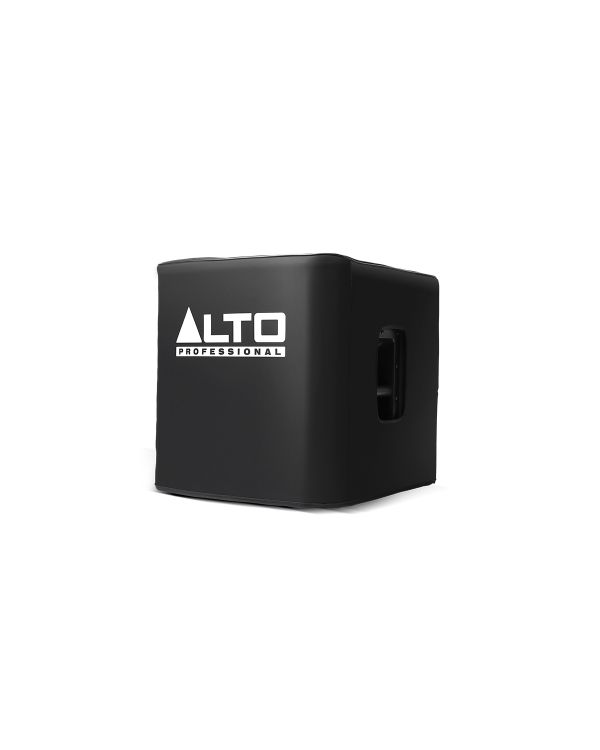 Alto TS212S Subwoofer Cover