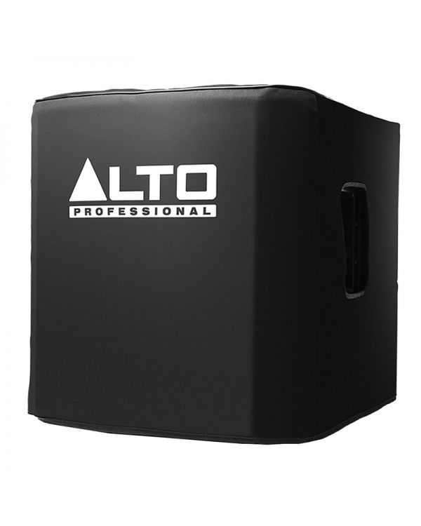 Alto TS218S Subwoofer Cover