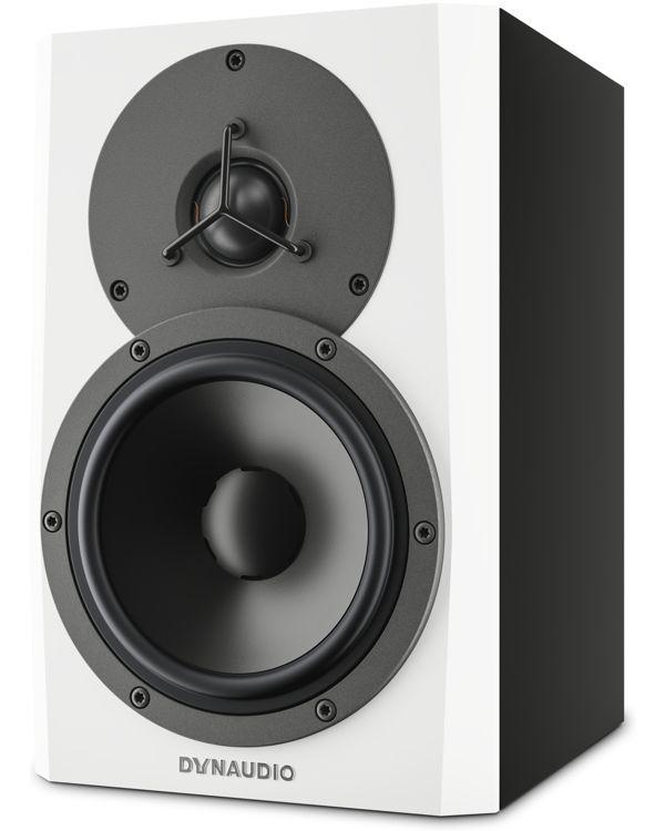 Dynaudio LYD-5 Next Generation 5 Studio Monitor
