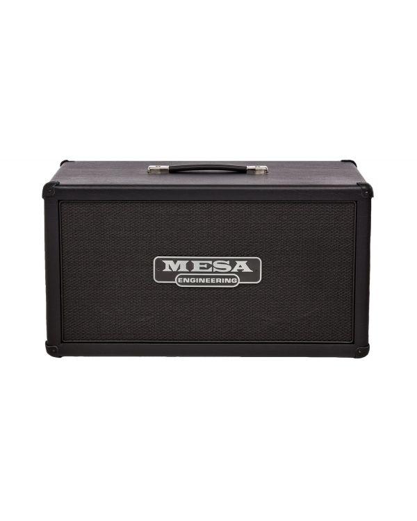 Mesa Boogie Rectifier 2 x 12 Recto Compact Cabinet