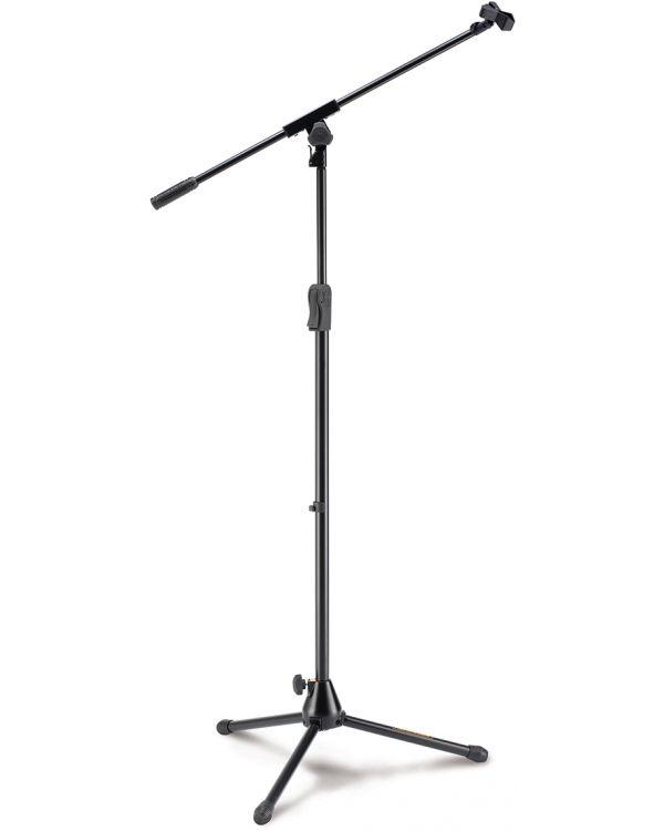 Hercules MS531B EZ Clutch Microphone Boom Stand