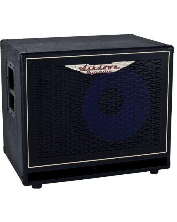 Ashdown ABM-115H Compact EVO IV Bass Cabinet