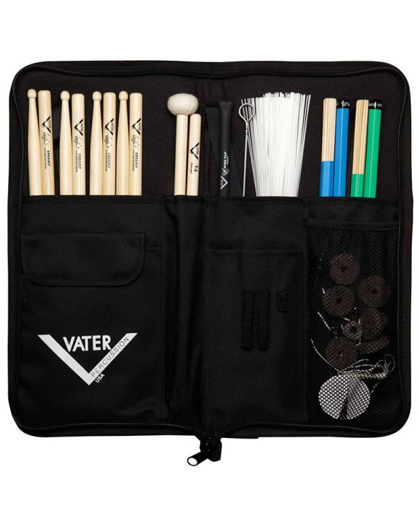 Vater VSB1 Drum Stick Carry Bag
