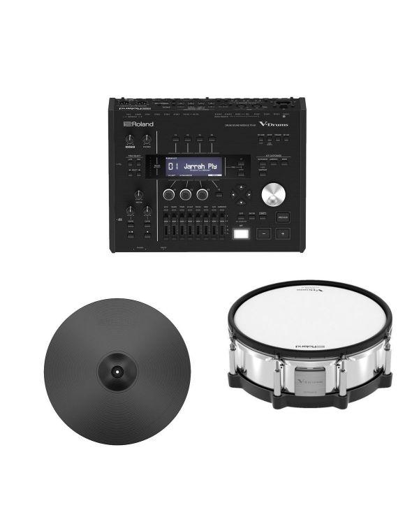 Roland TD-50DP TD50 Digital Upgrade Pack