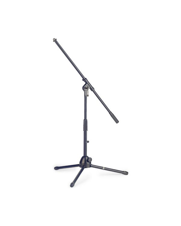 Stagg MIS-0804 Boom Stand