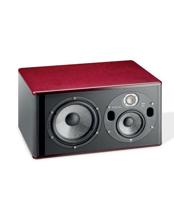 Focal Trio 6 BE 3-Way Studio Monitor (Single)